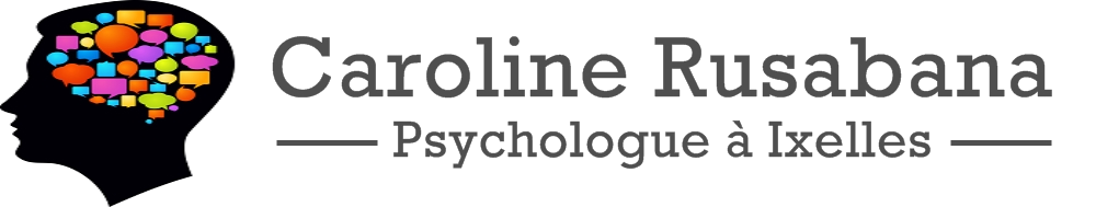 logo bruxelles psychologue
